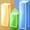 Facturatie software met rapporten met tabellen en grafieken