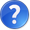 Factuur en offerte programma met GRATIS telefoon en e-mail support
